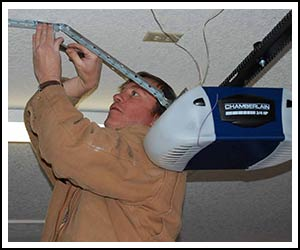 United Garage Door Repair Service Las Vegas, NV 702-656-1054